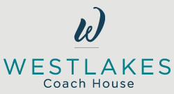 Westlakes Hotel in Gosforth, The Lake District